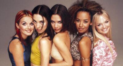Victoria Beckham เผยถึงเหตุการณ์และเหตุผลที่ทำให้เธอตัดสินใจไม่กลับมารวมตัวกับวง Spice Girls