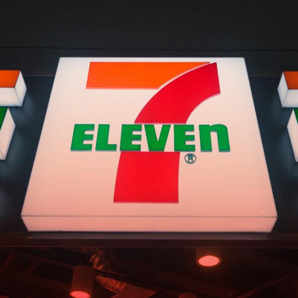 โควิด-19 ทำให้คนซื้อของใกล้บ้านมากขึ้น แต่ไม่ได้ช่วย 7-Eleven เลย