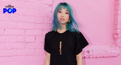 Margaret Zhang บล็อกเกอร์ชื่อดังวัย 27 ปีได้รับเลือกให้เป็นบรรณาธิการบริหาร Vogue China ซึ่งอายุน้อยสุดในประวัติศาสตร์ของนิตยสาร