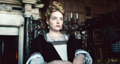 Yorgos Lanthimos และ Emma Stone เตรียมกลับมาร่วมงานกันอีกครั้งในภาพยนตร์เรื่องใหม่เกี่ยวกับ Frankenstein หญิง
