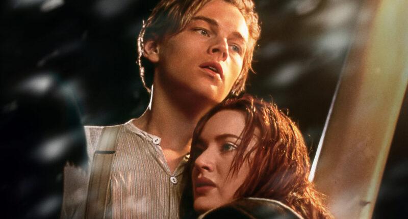 มัณฑนากรชื่อดังเผย บ้านของ Leonardo DiCaprio ที่มาลิบูในยุค 90 เคยตกแต่งด้วยของที่ระลึกจาก Titanic