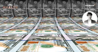 นโยบายการเงินทั่วโลก