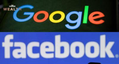 ออสเตรเลียผ่านกฎหมายให้ Google และ Facebook จ่ายเงินให้องค์กรสื่อสำหรับคอนเทนต์ข่าวบนแพลตฟอร์มแล้ว หลังมีการปรับแก้กฎหมาย