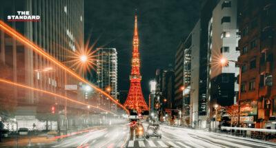 ชวนรำลึกถึงโตเกียว หอคอยแห่งความหวัง ท่ามกลางฤดูหนาวอันเย็นเยียบที่มีโควิด-19 เป็นกำแพงกั้น [Advertorial]