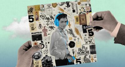 จุดเชื่อมโยงของ Gabrielle Chanel กับโลกดนตรีที่มีความสำคัญต่อรากฐานของแบรนด์ Chanel ในทุกวันนี้