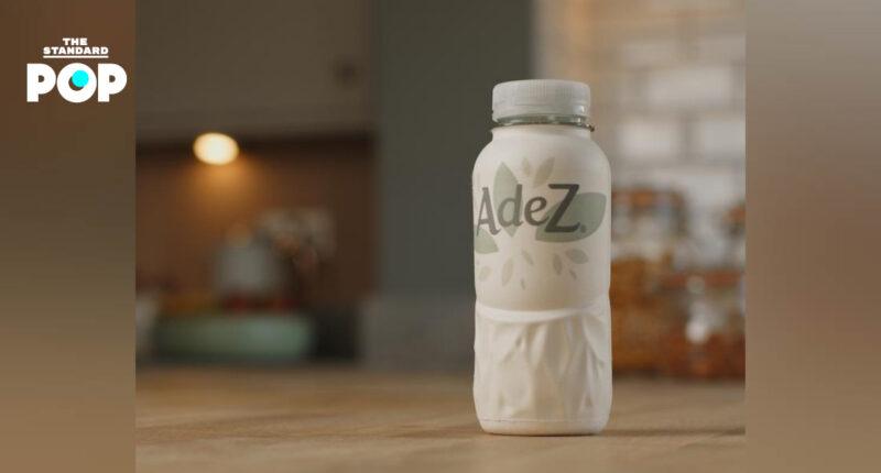 Coca-Cola-ก้าวไปอีกขั้น-เตรียมปล่อยน้ำผลไม้-AdeZ