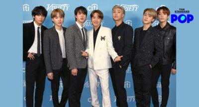 ค่าย Big Hit ของ BTS จับมือ Universal Music Group เพื่อเตรียมสร้างบอยแบนด์ระดับโลกวงใหม่ผ่านรายการออดิชันที่อเมริกา