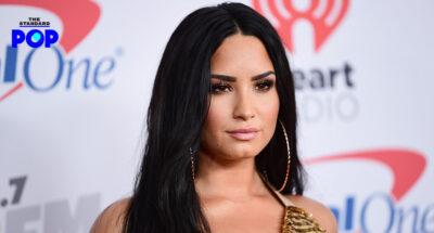 Demi Lovato เผยว่าสมองของเธอยังไม่หายดี เพราะการใช้ยาเกินขนาดตั้งแต่เด็ก