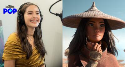 urassaya-new-disney-princesses-raya-and-the-last-dragon