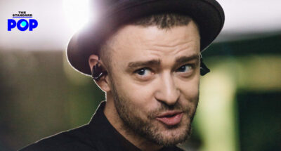 Justin Timberlake ออกมายืนยันว่ากำลังทำอัลบั้มชุดใหม่อยู่