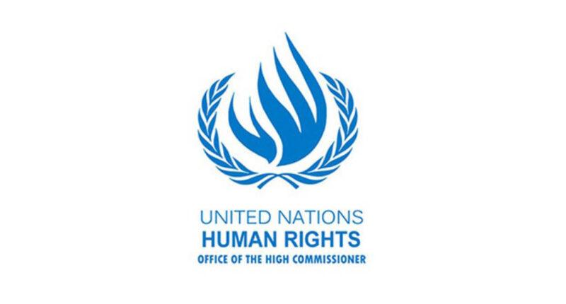 ผู้เชี่ยวชาญสิทธิมนุษยชน UN