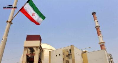 IAEA บรรลุข้อตกลงกับอิหร่าน ขยายเวลาให้ผู้ตรวจสอบด้านนิวเคลียร์ทำงานในอิหร่านได้อีก 3 เดือน ภายใต้ขอบเขตที่จำกัดลง