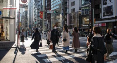 ญี่ปุ่นอนุมัติการใช้วัคซีนต้านโควิด-19 จาก Pfizer-BioNTech เป็นกรณีฉุกเฉิน เสริมมาตรการรับมือโรคระบาด