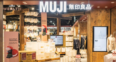 Muji-ประกาศ-ลดราคาสินค้า