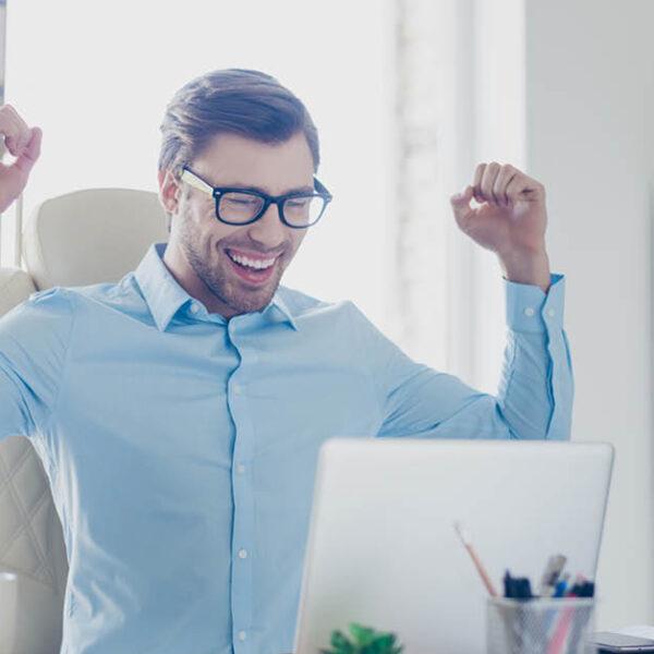 5 กิจกรรมเพิ่มความสุขจากกูรูฮาร์วาร์ด ทำได้ฟรี สร้างภูมิคุ้มกันให้ร่างกายและจิตใจรับยุคโควิด-19