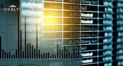 ทำความรู้จัก Bond Yield ผลตอบแทนพันธบัตร เกี่ยวข้องกับตลาดหุ้นอย่างไร