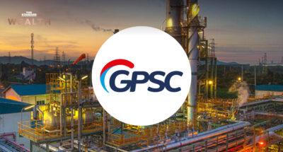 GPSC ทุ่มงบ 500 ล้านบาท ถือหุ้นบริษัทแบตเตอรี่ในจีน 11%