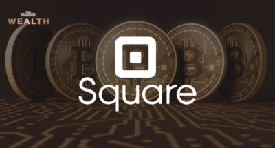 square-announced-an-investment-on-bitcoins