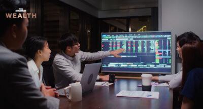 TMB ฟันธง ตลาดหุ้นเกิดใหม่รับอานิสงส์เศรษฐกิจโลกฟื้น จับตากลุ่มเทคโนโลยีไปต่อ
