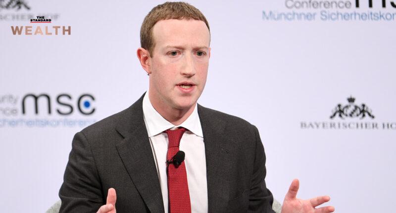 Facebook อาจจะพิจารณายกเลิกการบังคับ