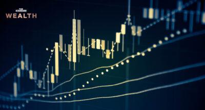Bond Yield พุ่งแรง ตลาดห่วงเงินเฟ้อ CIMBT-SCB ชี้ แม้เป็นขาขึ้น แต่ไม่น่าเกิน 2%