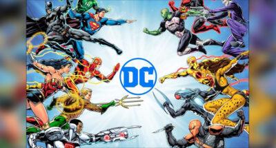 DC Comics เตรียมเปิดตัวรายการพอดแคสต์ผ่าน Spotify ที่จะเล่าเรื่องราวของเหล่าตัวละครซูเปอร์ฮีโร่สุดอมตะ