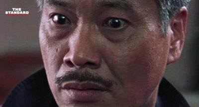 BREAKING: อู๋เมิ่งต๋า นักแสดงชื่อดังชาวฮ่องกง เสียชีวิตด้วยโรคมะเร็งตับ ในวัย 70 ปี