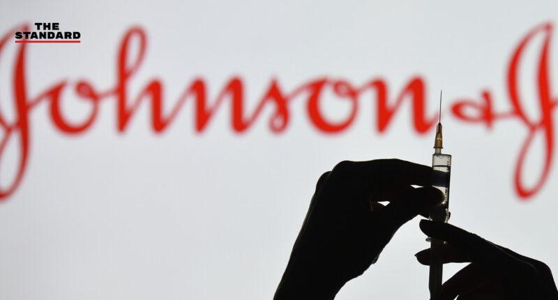 อย.สหรัฐฯ ใกล้อนุมัติวัคซีนต้านโควิด-19 ของ Johnson & Johnson หลังคณะกรรมการที่ปรึกษาฯ โหวตหนุนใช้งานเป็นกรณีฉุกเฉิน