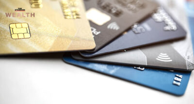 krungsri-consumer-targeting-2021-economic-revive