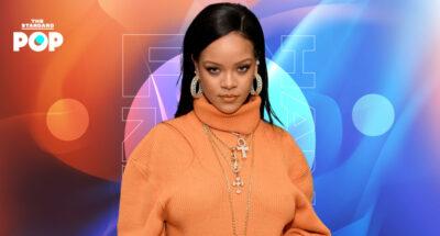 รวบรวมโมเมนต์และรางวัลสำคัญของ Rihanna ที่ตอกย้ำบทบาทของเธอ