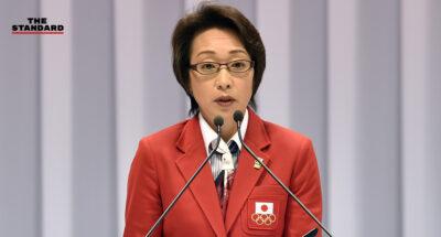 ไซโกะ ฮาชิโมโตะ ได้รับเลือกเป็นประธานจัดการแข่งขันโตเกียวโอลิมปิกแทน โยชิโระ โมริ ที่ลาออกจากตำแหน่งจากกรณีพูดเหยียดเพศ