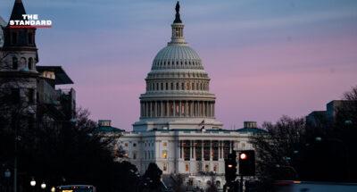 วุฒิสภาสหรัฐฯ จะเริ่มกระบวนการไต่สวนทรัมป์วันนี้ แกนนำ ส.ว. เห็นพ้องเร่งหาข้อสรุปโดยเร็ว