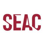 ศูนย์พัฒนาและส่งเสริมการเรียนรู้ตลอดชีวิตแห่งภูมิภาคอาเซียน เอสอีเอซี (SEAC)