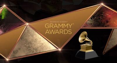ใครจะมาแสดงที่งาน Grammy Awards ปี 2021 บ้าง