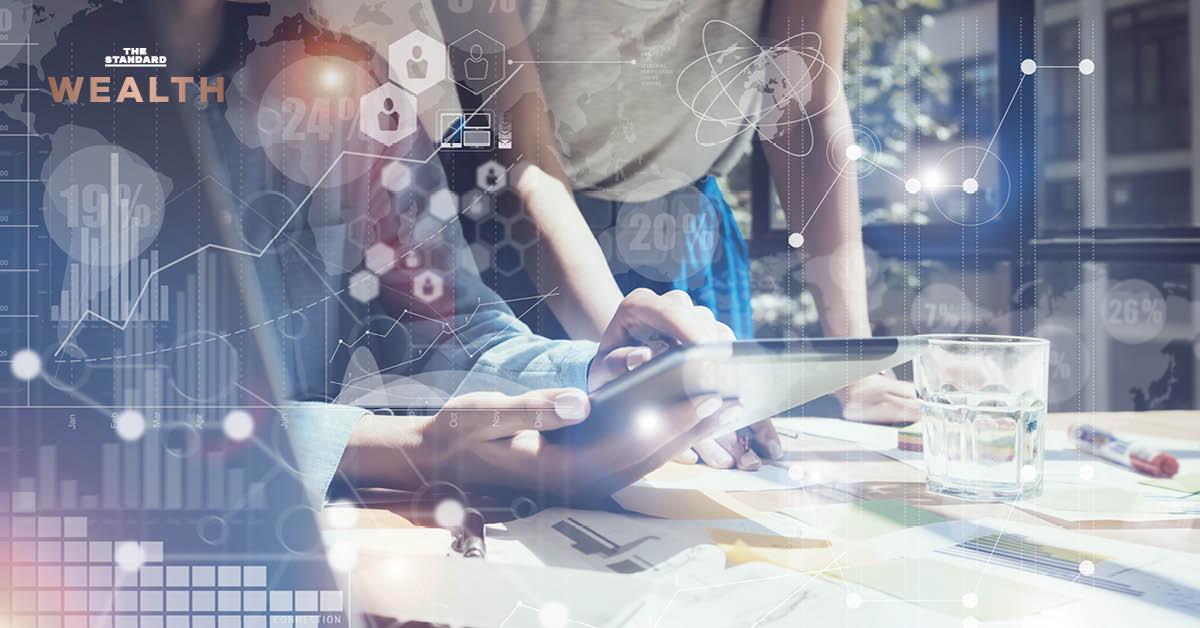 เสริมแกร่งธุรกิจด้วย Innovation Management สุดยอดโมเดลการบริหารจัดการองค์กรยุค Now Normal