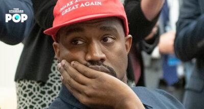 มีรายงานว่า แคมเปญเลือกตั้งประธานาธิบดีสหรัฐฯ เมื่อปี 2020 ของ Kanye West ละเมิดกฎการระดมทุนเพื่อใช้หาเสียง