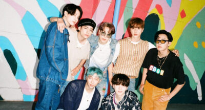BTS สร้างสถิติใหม่ Guinness World Records อีกครั้งกับมิวสิกวิดีโอ Dynamite