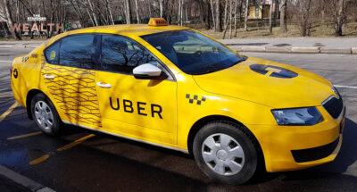 'Uber' ในอังกฤษ ยกระดับ 'คนขับ' เป็นพนักงานประจำตามคำสั่งศาล ยอมจ่ายค่าแรงขั้นต่ำ ให้วันลา และสวัสดิการบำนาญ