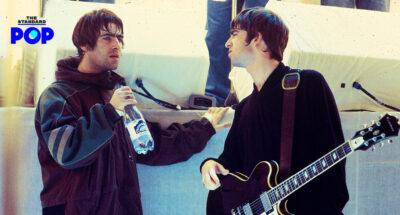 จริงหรือหลอก? มีรายงานว่า Noel และ Liam Gallagher สองพี่น้องคู่กัดแห่งวง Oasis เปิดบริษัทผลิตภาพยนตร์ร่วมกัน
