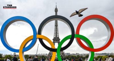 ปารีส 2024 ตั้งเป้าเป็นการแข่งขันโอลิมปิกและพาราลิมปิกแรกที่เป็นมิตรต่อสภาพภูมิอากาศโลก