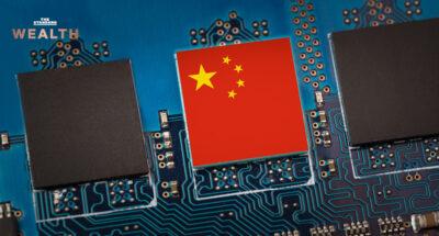 'จีน' รุกหนักคุม Big Tech เรียกพบ 11 บริษัทชั้นนำ ทำความเข้าใจแนวปฏิบัติป้องภัยไซเบอร์