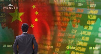 จีนห่วง 'ฟองสบู่' การเงินโลก เตือนเสี่ยงปรับฐานในเร็วๆ นี้ ประกาศจับตาตลาดอสังหาฯ ในประเทศ หวั่นแรงเก็งกำไรมากเกินไป