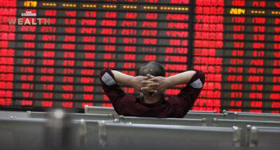 ส่องแนวโน้มตลาดหุ้นจีน หลังดัชนีร่วงแรง กูรูฟันธง 'พักฐาน' ช่วงสั้น จับตาแรงซื้อเหวี่ยงเข้าหุ้นกลุ่มแวลู