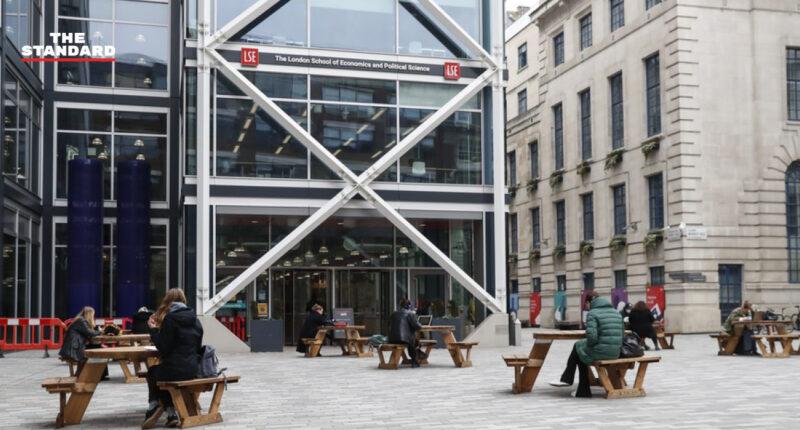 สหราชอาณาจักรเปิดโรงเรียนและสถาบันการศึกษา ภายใต้มาตรการคลายล็อกดาวน์ระยะแรก