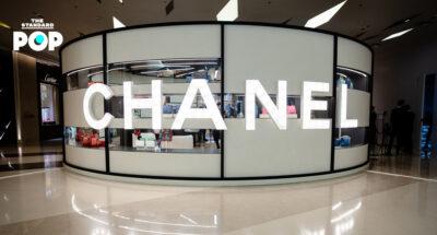Chanel_Ephemeral-Boutique