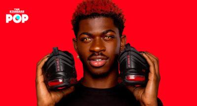 Nike-ฟ้อง-MSCHF