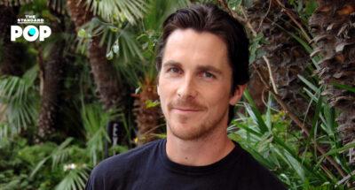 Netflix สร้างสถิติใหม่ ปิดดีลเซ็นสัญญาภาพยนตร์เรื่อง The Pale Blue Eye ที่แสดงโดย Christian Bale ในราคา 1,690 ล้านบาท