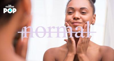 ยูนิลีเวอร์ ประกาศเลิกใช้คำว่า 'ปกติ' ในคำโฆษณาของแบรนด์ในเครือทั้งหมด สื่อถึงการไม่แบ่งแยกสภาพผิวหรือสีผิว