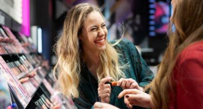 L'Oréal ตั้งเป้าให้มีส่วนผสมที่ยั่งยืน 95% ในผลิตภัณฑ์ภายในปี 2030