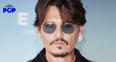 ศาลไม่อนุญาตให้ Johnny Depp อุทธรณ์คำตัดสินคดีหมิ่นประมาทที่แพ้ให้กับ The Sun